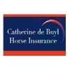 Catherine de Buy